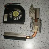 Cooler laptop acer extensa 5220/5620