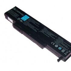 Acumulator Gateway negru 6 celule - Baterie laptop Oem