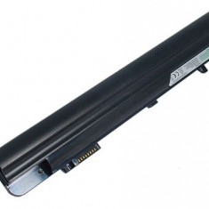 Acumulator Gateway 3000 Series - Baterie laptop Oem
