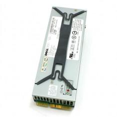 SURSA ALIMENTARE DELL 300W compatibil: PowerEdge 1750