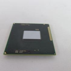 PROCESOR LAPTOP INTEL CORE I3-2350M 2.3GHZ/3MB SR0DN SERIA A DOUA!, Intel 2nd gen Core i3, 2000-2500 Mhz, Numar nuclee: 2