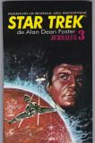 ALAN DEAN FOSTER - STAR TREK JURNALUL 3