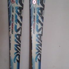 Schiuri Skiuri Dynastar Omeglass SL World Cup model FIS 165 cm