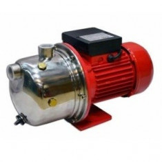 Pompa apa de suprafata ( 9m / 230V ) - Pompa gradina