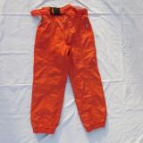 - PANTALONI SKI PT. COPII, 140 CM, CA NOI, SUPER CALITATE, GERMANIA - Echipament ski