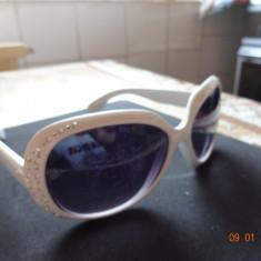 Ochelari de soare 3 modele, Femei