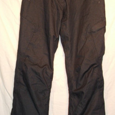 Pantaloni ski dame ROSSIGNOL, Femei