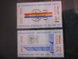 1965  LP 600  O N U