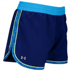 Under Armour Heatgear Great Escape II 3