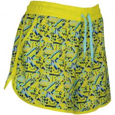 Under Armour Rip Shot Shorts - Women's | Produs 100% original | Livrare cca 10 zile lucratoare | Aducem pe comanda orice produs din SUA