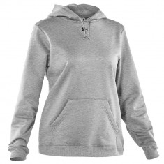 Under Armour Team Armour Fleece Hoodie - Women's | Produs 100% original | Livrare cca 10 zile lucratoare | Aducem pe comanda orice produs din SUA