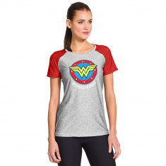 Under Armour Alter Ego Sonic Heatgear Shortsleeve - Women's