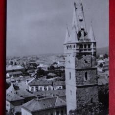 Carte Postala - RPR - Alb Negru - Baia mare - Carte Postala Banat dupa 1918