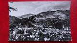Carte Postala - RPR - Alb Negru - Zlatna