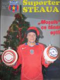 Revista Suporter Steaua (nr.3 / 2004)