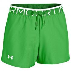 Under Armour Heatgear Play Up Shorts - Women's | Produs 100% original | Livrare cca 10 zile lucratoare | Aducem pe comanda orice produs din SUA