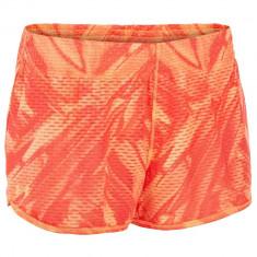 Under Armour Heatgear Fly-By Knit Shorts - Women's | Produs 100% original | Livrare cca 10 zile lucratoare | Aducem pe comanda orice produs din SUA