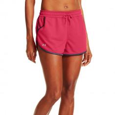 Under Armour Rally Shorts - Women's | Produs 100% original | Livrare cca 10 zile lucratoare | Aducem pe comanda orice produs din SUA, Under Armour