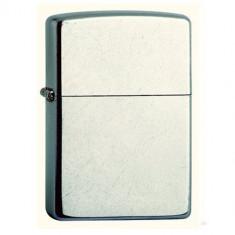 Bricheta Zippo Street Chrome Silver