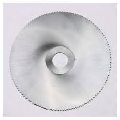 Freza disc STAS 1159 Ø 80