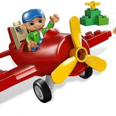 LEGO 5592 My first plane (Duplo) - LEGO DUPLO
