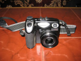 Aparat foto NIKON CoolPix 5000 - defect, 5 Mpx