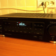Amplituner Kenwood KR A 5040 - Amplificator audio Kenwood, 41-80W
