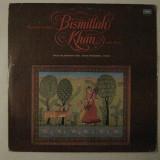 Disc vinyl LP - Bismillah Khan & Party: Shehnai Nawaz, VINIL