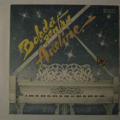 Disc vinyl LP - Balada pentru Adeline