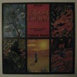 Disc vinyl LP - Berlioz: Op. 14 Symphonie Fantasticque, VINIL