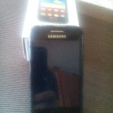 Samsung Galaxy Ace Plus GT- S7500 - Telefon mobil Samsung Galaxy Ace Plus