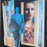 VALEA FANTOMELOR - Edgar Wallace - Roman, Anul publicarii: 1993