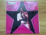 ELVIS PRESLEY - Elvis Sings From His Movies (1972,RCA,  Made in UK) vinil vinyl