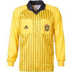 Tricou marca Adidas, original, nou. Livrare gratuita + bonus! - Echipament fotbal Adidas, Tricou fotbal