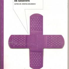 (C5649) MARELE DICTIONAR AL MICILOR PROBLEME DE SANATATE, AUTOR: dr. CRISTINA BALANESCU, VOLUMUL 3 - J, L, M, N, O, P, EDITURA RINGIER - Carte Medicina alternativa