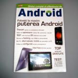 Chip Kompakt - Android - Ghidul complet al utilizatorului