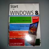 Chip Kompakt - Start in Windows 8