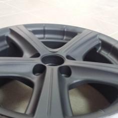 Spray vopsea cauciucata detasabila 001 negru mat - Cosmetice Auto