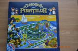 Joc  Comoara Piratilor