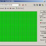Hdd ata 60 gb - HDD laptop Fujitsu