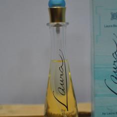 LAURA de LAURA BIAGIOTTI / EDT 75 ML - Parfum femeie Laura Biagiotti, Apa de toaleta