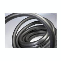 Vand izolatie de cea mai buna calitate pentru conducte, tip spuma elastomerica si polietilena expandata, producator Thermaflex / PRETURI MODICE!!! - Termoizolatie