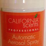 Spray California Scents Caribbean Mango