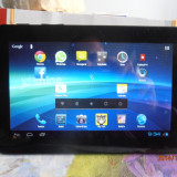 Tableta alllview ax1 shine - Tableta Allview, 7 inch, 4 Gb, Wi-Fi + 3G, Android