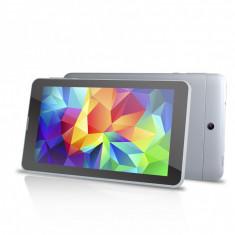 Tableta E79-C (Serioux SURYA) - Tableta Serioux, 7 inches, 4 Gb, Wi-Fi