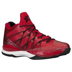 Jordan CP3.VII AE | 100% originali, import SUA, 10 zile lucratoare - e080516b - Adidasi barbati