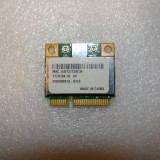 8056. ACER Aspire 5552 Wireless BCM94313HMG2L