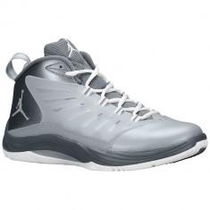 Ghete baschet Jordan Prime.Fly Tech   100% originale, import SUA, 10 zile lucratoare - e20708 - Ghete barbati