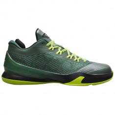 Jordan CP3.VIII | 100% originali, import SUA, 10 zile lucratoare - e11910 - Adidasi barbati