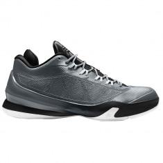 Ghete baschet Jordan CP3.VIII | 100% originale, import SUA, 10 zile lucratoare - e20708 - Adidasi barbati